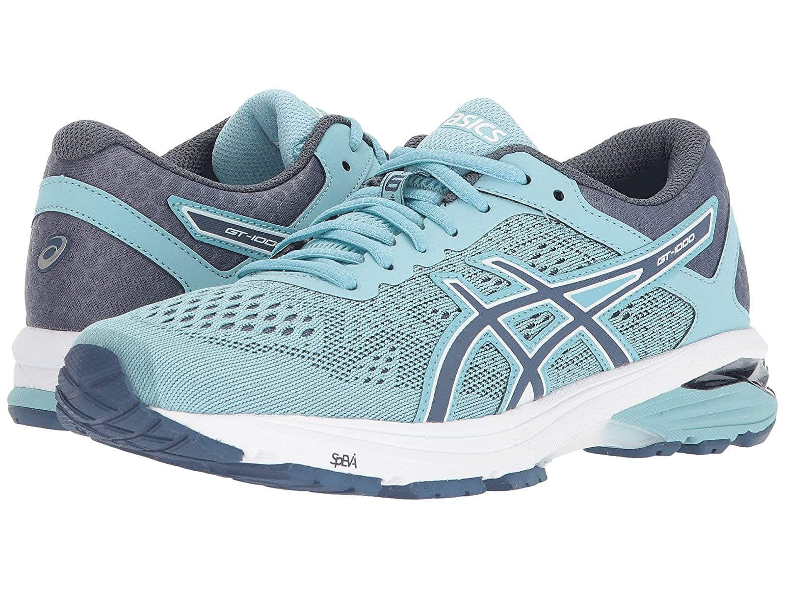 ASICS GT-1000 6Cheap and distinctive eye-catching shoes