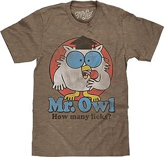 17d006ac Amazon.com: Animal - Shirts / Men: Clothing, Shoes & Jewelry