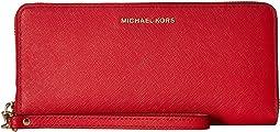 MICHAEL Michael Kors - Mercer Travel Continental