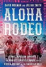 aloha cowboy store