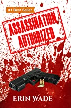 Assassination Authorized