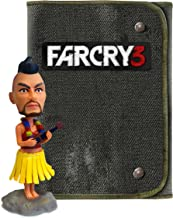 Best far cry 2 collector's edition xbox 360 Reviews