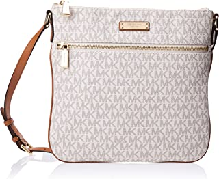 Michael Kors Women's Half Dome Crossbody Bag