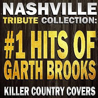 Two of a Kind (Workin' on a Full House) [Garth Brooks]