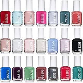 Best nail polish sets essie Reviews