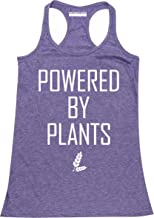vegan workout clothes