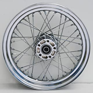 Best 3 spoke wheels Reviews