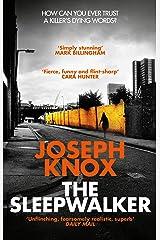 The Sleepwalker: The dark and addictive thriller (Aidan Waits) (English Edition) Formato Kindle