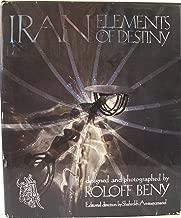 Iran:  Elements of Destiny