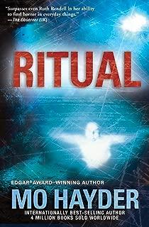 Ritual: A Novel