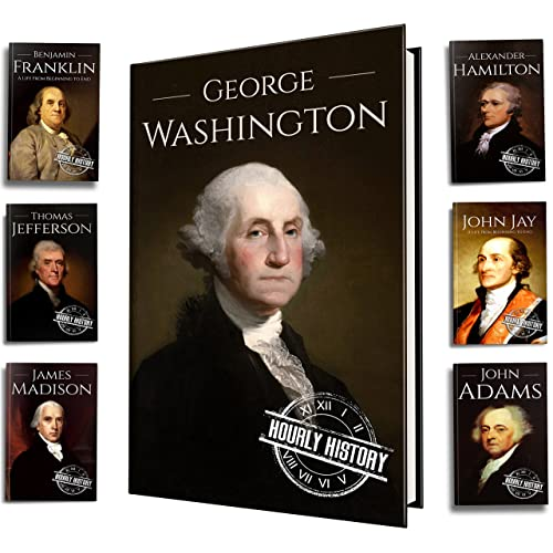 Image result for the founding father of the united states george washington