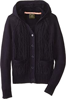 Best eddie bauer cable knit sweater Reviews