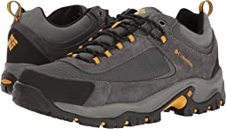 Columbia Granite Ridge Waterproof