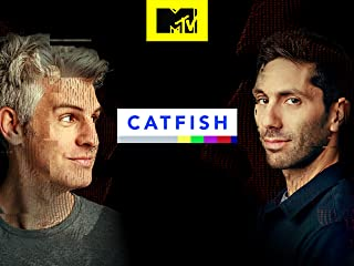 Catfish: The TV Show Season 7