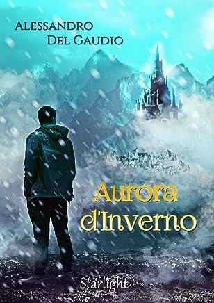 Aurora dInverno (Starlight)
