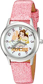 princess and the frog watch