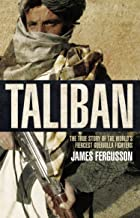 Best Taliban: The True Story of the World