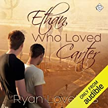 Best ethan who loved carter Reviews
