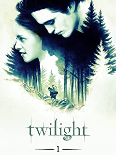 twilight saga watch online
