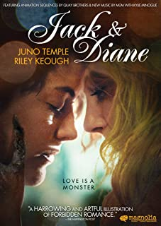 Best jack and diane music video Reviews