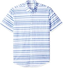 Best men's horizontal striped dress shirts Reviews