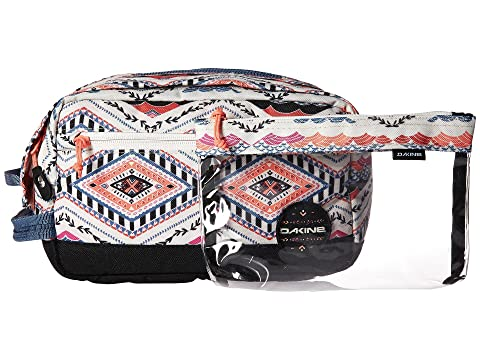 Dakine Groomer Large Lizzy Outlet Low Shipping S9g4EPyH