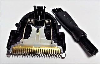 Amazon.es: 10 - 20 EUR - Cortapelos y barberos / Cortapelos ...
