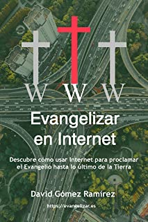 www tulo
