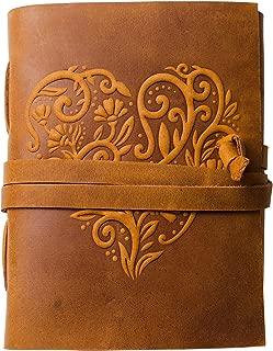 treein art notebook