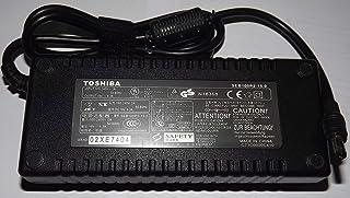شاحن لاب توب توشيبا تيار متردد 19 فولت 6.3 أمبير