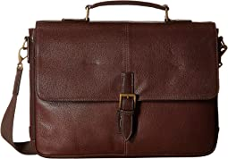 Scully Mason Workbag Brief