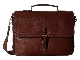 Mason Workbag Brief