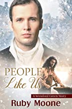 People Like Us (Winsford Green Book 2)