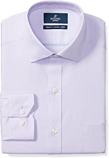 3xl button down shirts