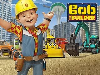 Best bob o construtor Reviews
