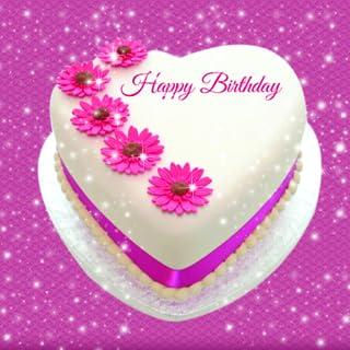 My Cake Bakery - Bake, Decorate & Serve