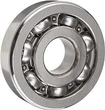 Best 50mm ball bearing Reviews