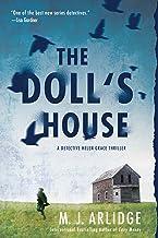 The Doll's House (A Helen Grace Thriller)