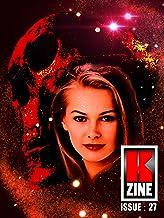 Kzine Issue 27