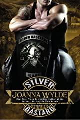Silver Bastard (Silver Valley Book 1) Kindle Edition