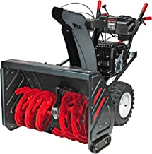 Best 34 inch snow blower Reviews