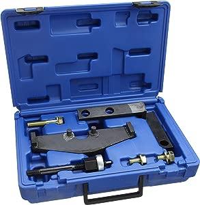 Laser 4408 Timing Tool Kit for New Mini