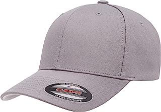 قبعة Yupoong من نسيج قطني مضلع