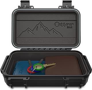 OtterBox DRYBOX 3250 Series - Retail Packaging - Black