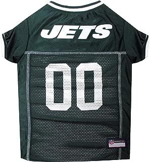 dog jets jerseys