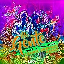Mi Gente (Cedric Gervais Remix)