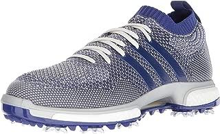 adidas Mens Tour360 Knit
