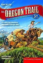 Best oregon trail computer game mac Reviews