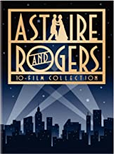 Astaire & Rogers