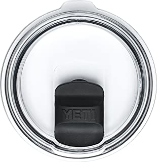 Best spill proof yeti lid 30 oz Reviews